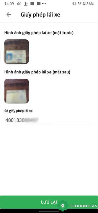 3-chup-giay-phep-lai-xe.jpg