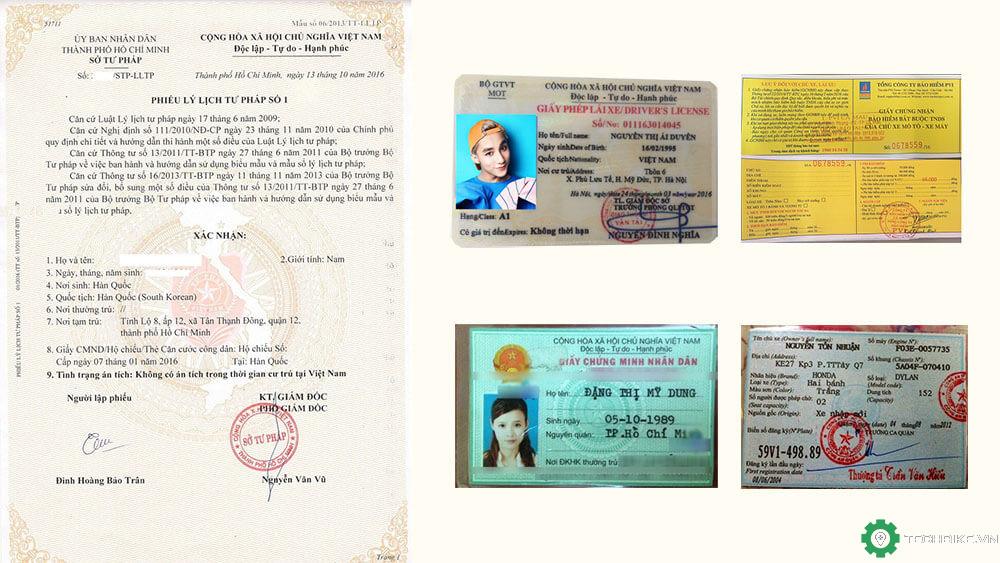 5-loai-giay-to-ho-so-khi-dang-ky-chay-xe-om-cong-nghe-jpg.5109