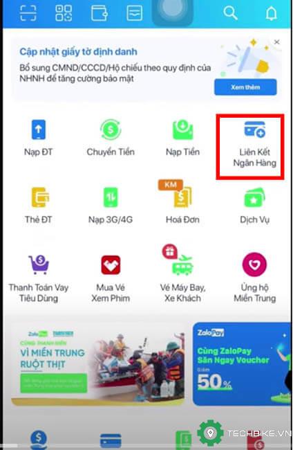 Buoc-1-dang-nhap-zalopay-va-chon-lien-ket-ngan-hang.jpg