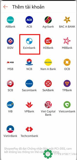 Buoc-2-chon-ngan-hang-eximbank.jpg