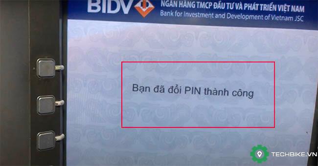 Buoc-3-doi-ma-pin-lan-dau-the-BIDV-thanh-cong.jpg