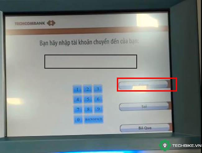 Buoc-3-nhap-so-tai-khoan-ngan-hang-techcombank-cua-quy-khach-de-nop-tien-khong-can-the.jpg