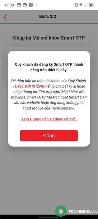 buoc-4-dang-ky-smart-otp-thanh-cong.jpg