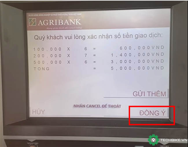 Buoc-5-xac-nhan-so-tien-giao-dich-tai-ATM-agribank-chon-dong-y.jpg