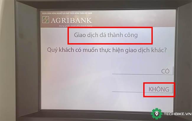 Buoc-6-nhan-hoa-don-the-va-hoan-thanh-giao-dich-nop-tien-tai-ATM-agribank.jpg