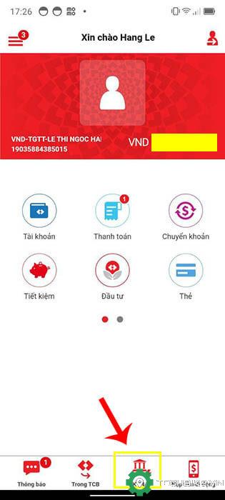cach-2-chuyen-khoan-247-tren-fast-mobile-techcombank.jpg