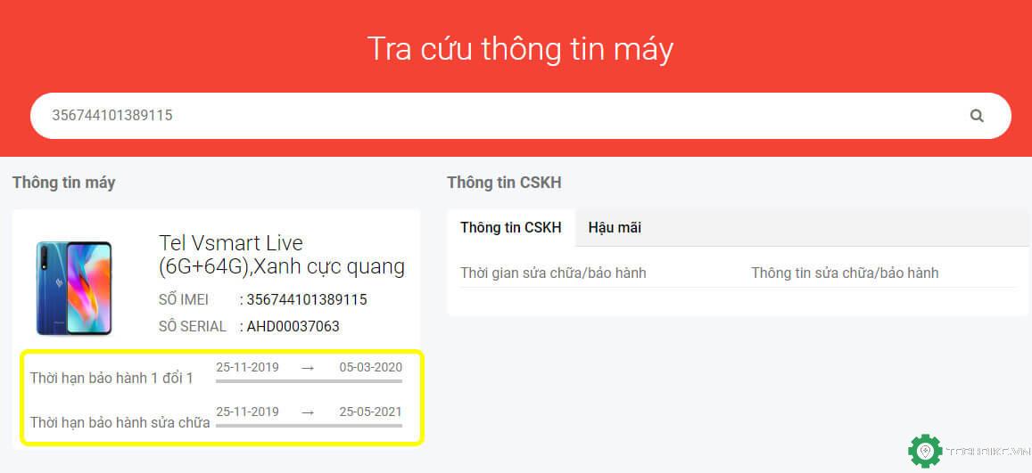 cach-2-xem-thong-tin-thoi-gian-bao-hanh-dien-thoai-vsmart.jpg