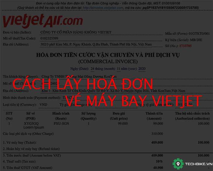 Cach-lay-hoa-don-GTGT-ve-may-bay-Vietjetair.jpg