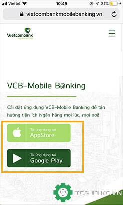 cai-dat-ung-dung-vietcombank.jpg