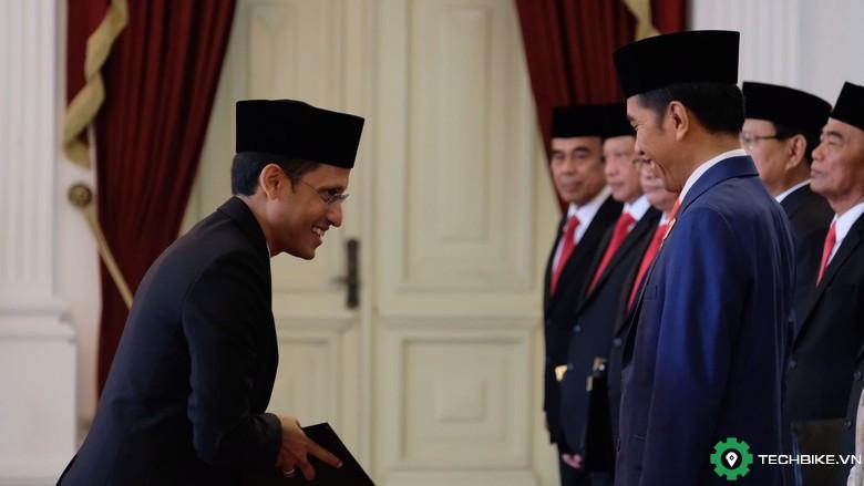 CEO-GO-JEK-NHAN-CHUC-BO-TRUONG-INDONESIA.jpeg