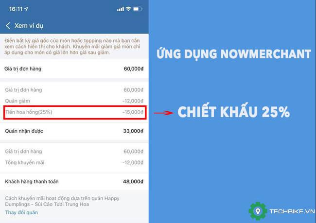 Chiet-khau-ban-hang-tren-now.jpg