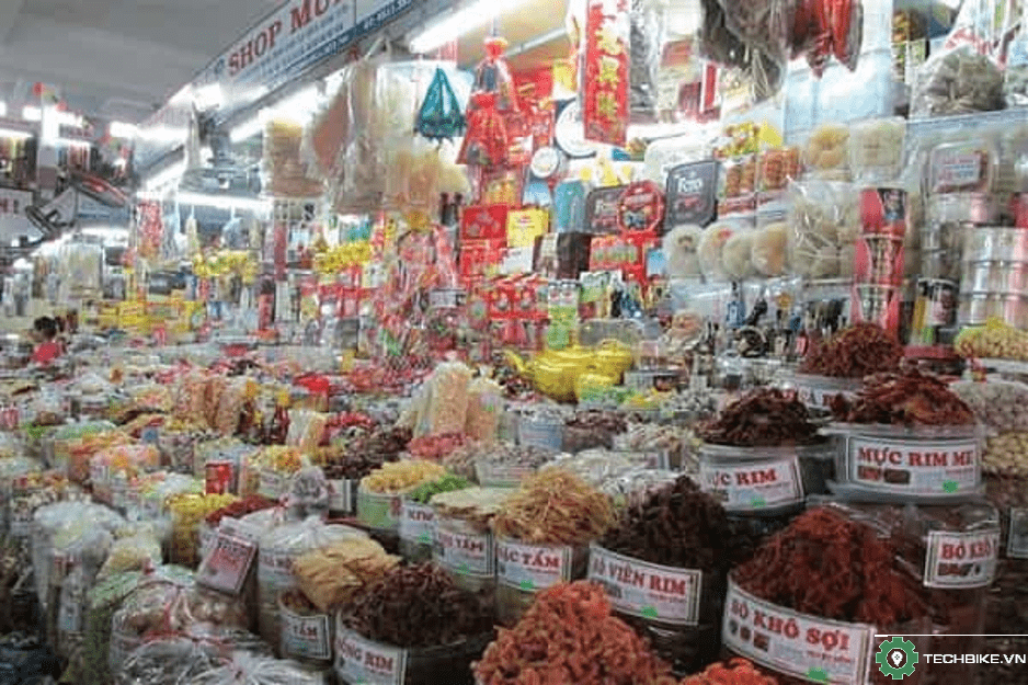 Chợ Cồn.png