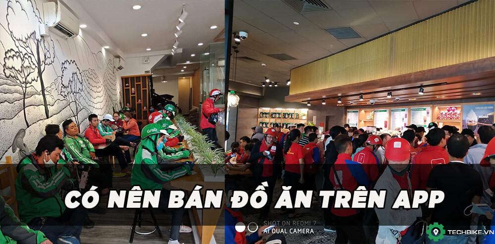 co-nen-ban-do-an-tren-app-grab-now-goviet-baemin.jpg