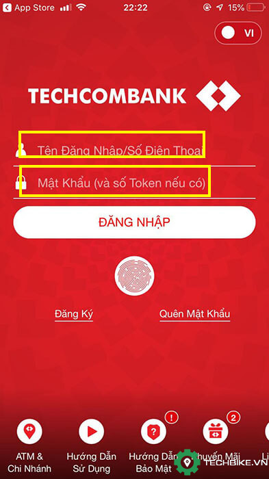 dang-nhap-vao-fast-mobile-techcombankjpg.jpg