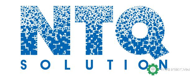 Đánh giá, review phỏng vấn, làm việc tại NTQ Solution.png