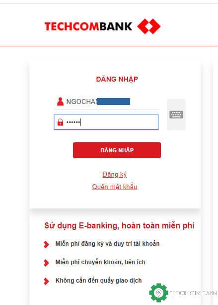 dien-thong-tin-dang-nhap-fast-ibank-techcombank-jpg.9691