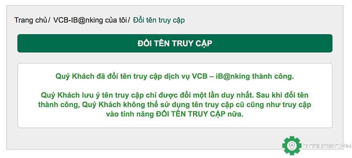 doi-ten-dang-nhap-vcb-ibanking-thanh-cong-tren-may-tinh.jpg