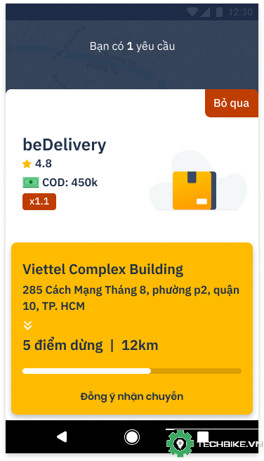 don-hang-bedelivery.png