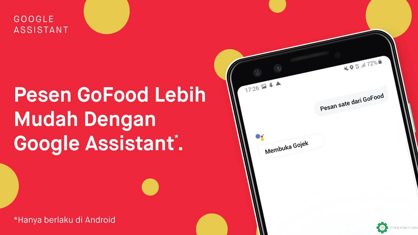 gofood-dat-do-an-bang-giong-noi-google-assistant.jpg
