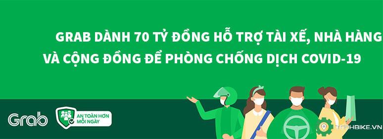 grab-ho-tro-70-ty-dong-phong-chong-covid-19 (2).jpg