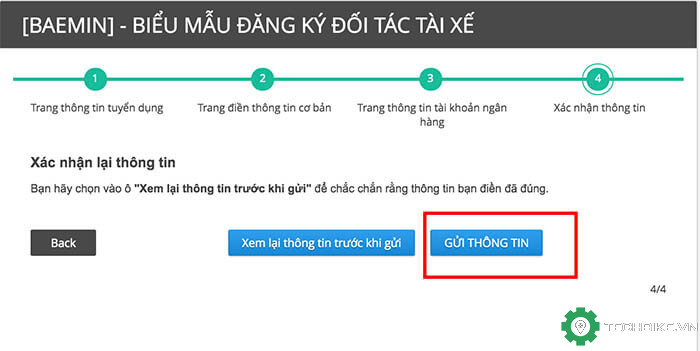 Gui-thong-tin-dang-ky.jpg