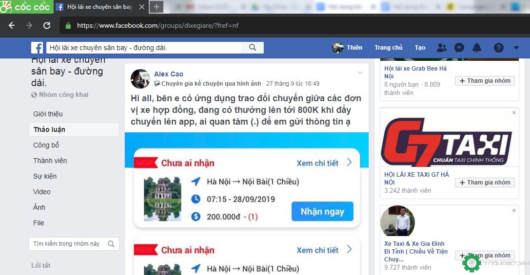 hoi-trao-doi-chuyen-tren-facebook.png