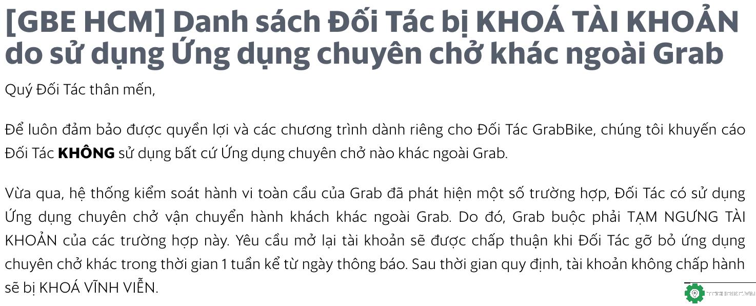 khoa-tai-khoan-vi-chay-go-viet.png