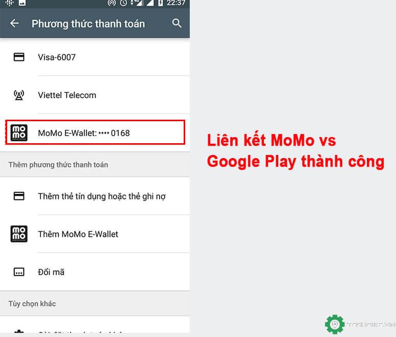 lien-ket-momo-vs-google-play-thanh-cong.jpg