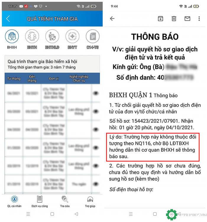 loi-khong-thuoc-doi-tuong-dang-ky.jpg