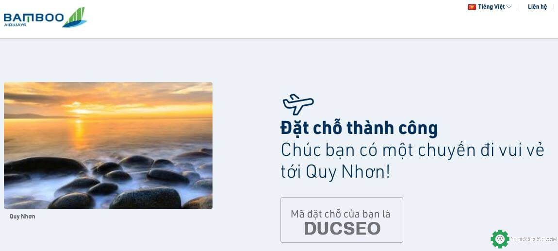 ma-dat-cho-bamboo-ariways-jpg.2906