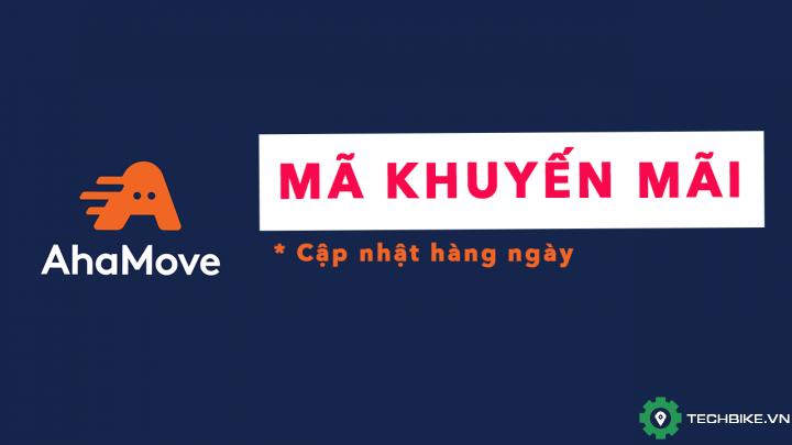 ma-khuyen-mai-ahamove-png.461