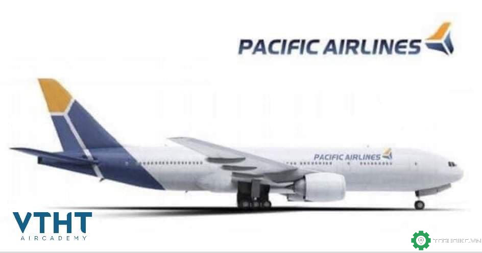may-bay-pacific-airlines.jpg
