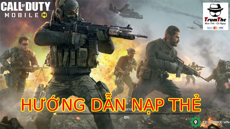 Nap-the-call-of-duty-mobile-vng.jpg