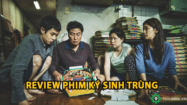 review-phim-ky-sinh-trung-jpg.4935