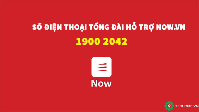 sdt-tong-dai-delivery-now.jpg