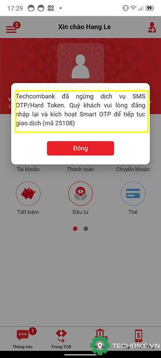 smart-otp-techcombank-la-gi.jpg