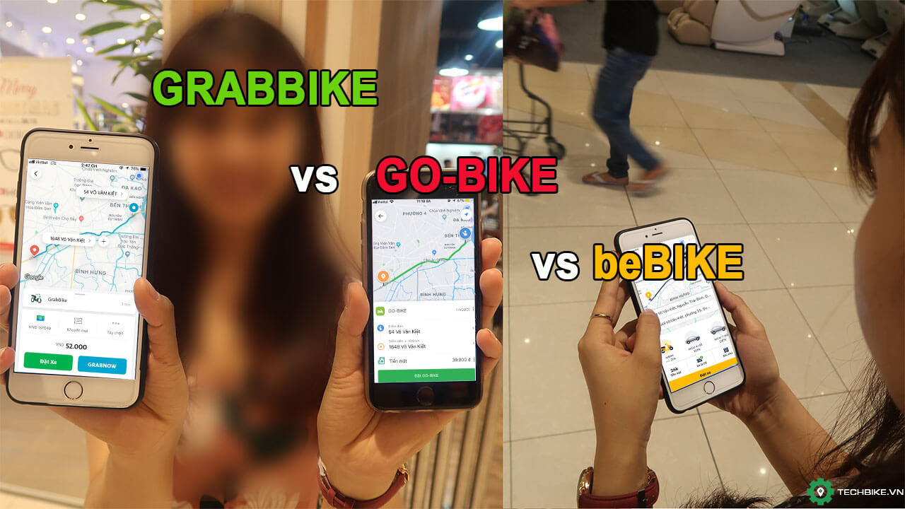 so-sanhgrabbike-go-bike-bebike.jpg