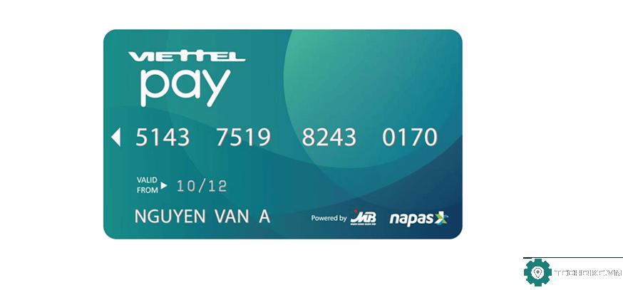 THE-VAT-LY-ATM-VIETTELPAY.png