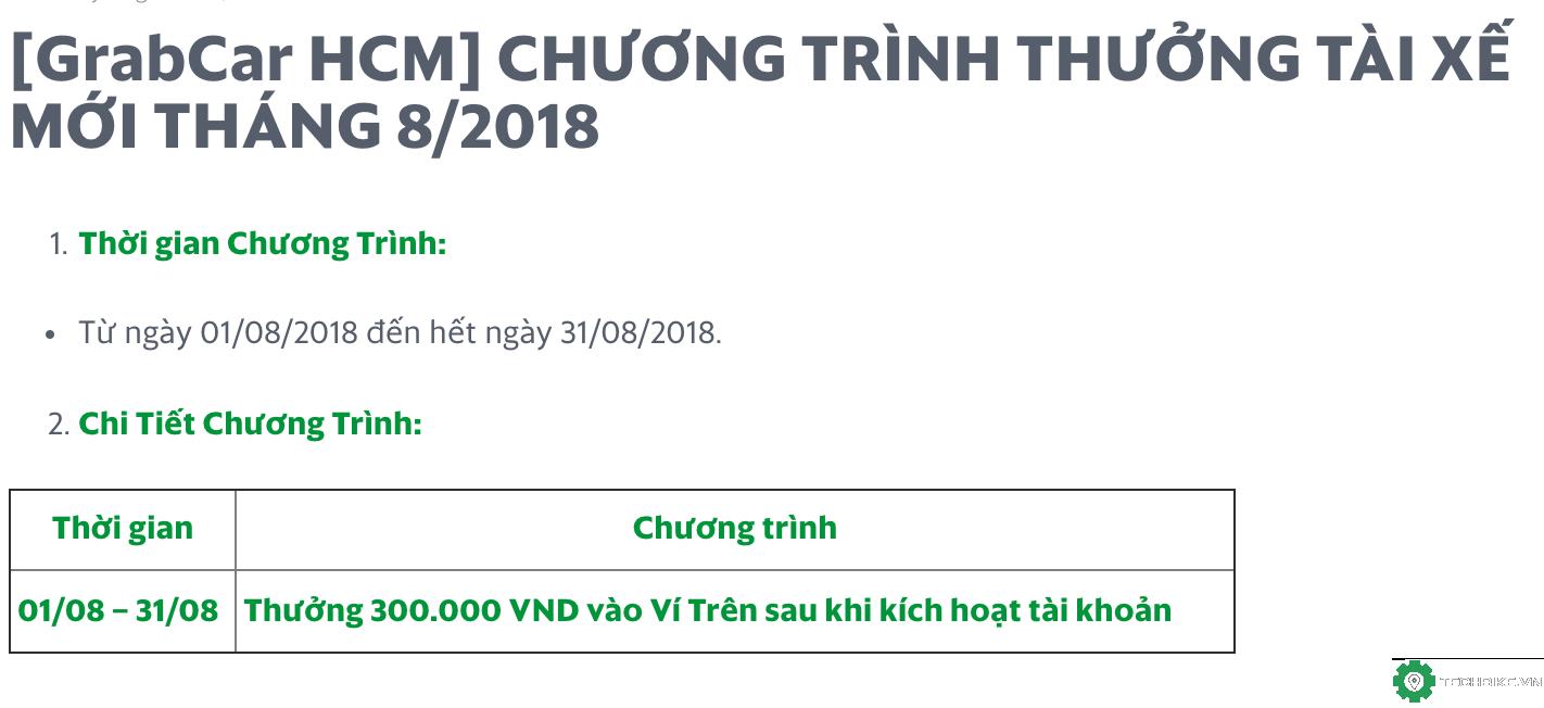 thuong-tai-xe-grabmoi.png