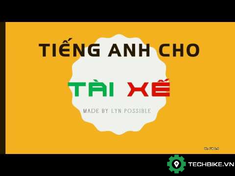 tieng-anh-cho-tai-xe-cong-nghe-grab-go-viet-be-now.jpg