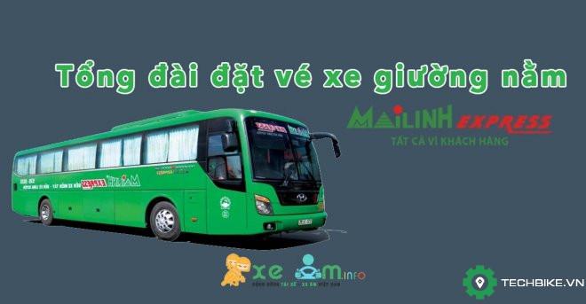 tong-dai-dat-ve-xe-giuong-nam-mai-linh-express-jpg.373