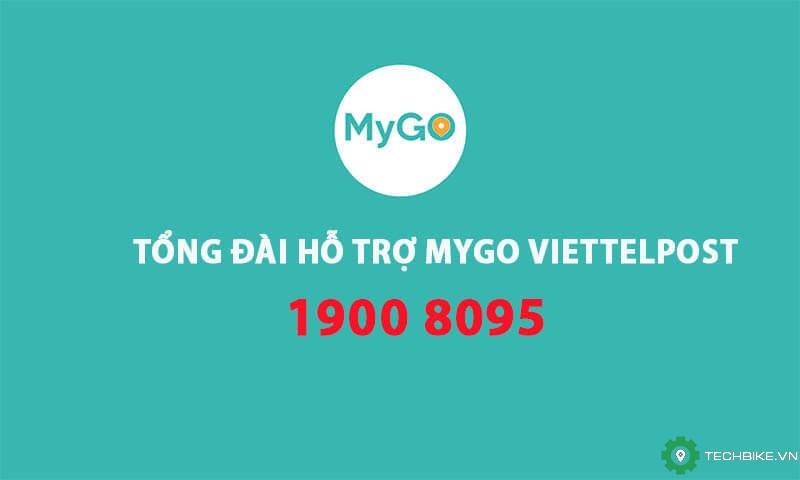 tong-dai-ho-tro-ung-dung-mygo-viettelpost-jpg.5052
