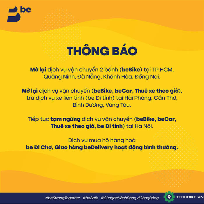 ung-dung-be-hoat-dong-tro-lai _1_.jpg