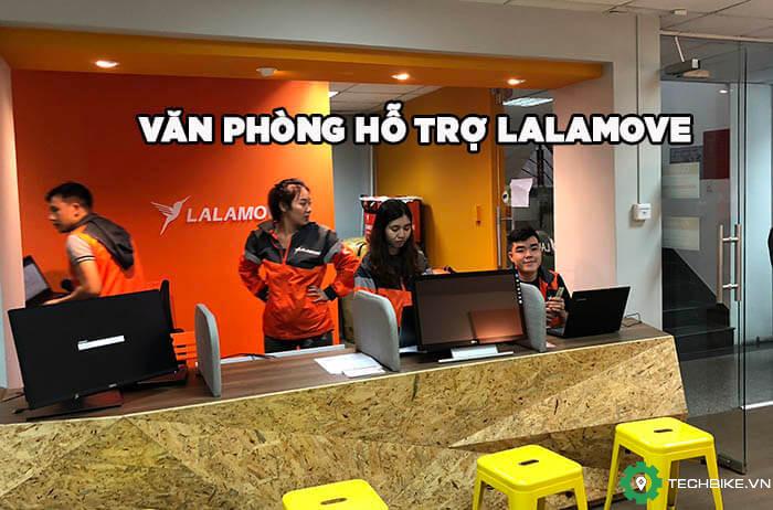van-phong-ho-tro-lalamove-jpg.5289