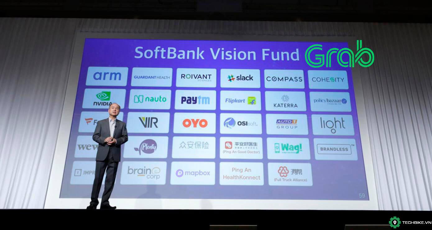vision-fund-softbank-dau-tu-vao-grab-jpg.2525
