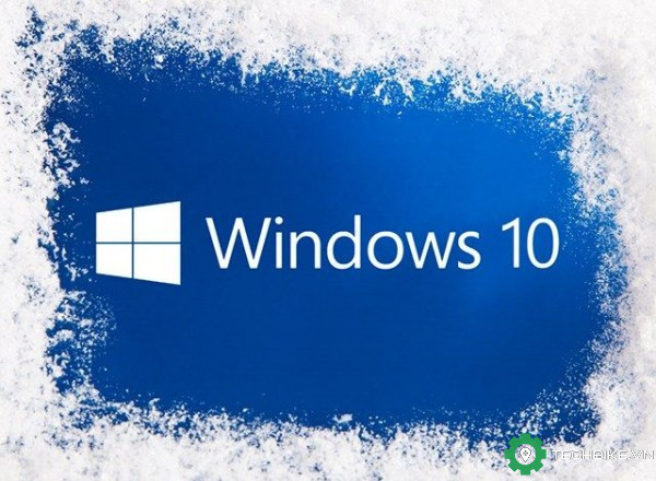 windows_10_supporto_0417.jpg