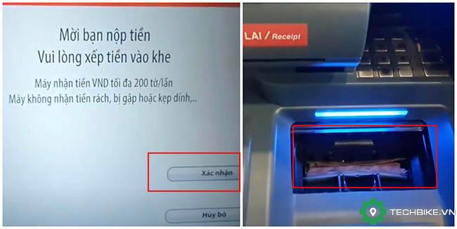 Xac-nhan-giao-dich-nop-tien-va-xep-tien-cao-khay-ATM-TECHCOMBANK.jpg