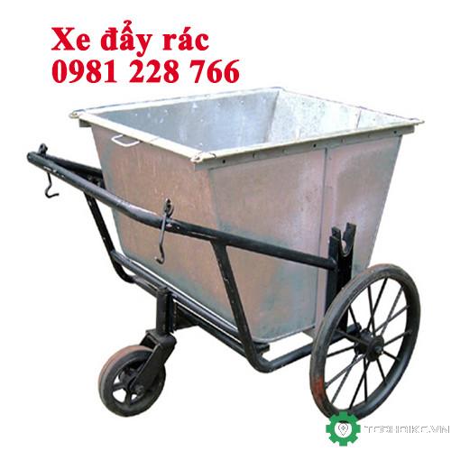 xe-day-rac.jpg