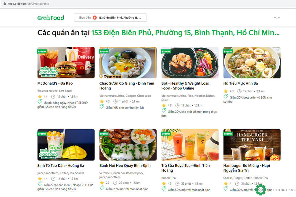 xem-menu-mon-an-grabfood-tren-may-tinh.jpg