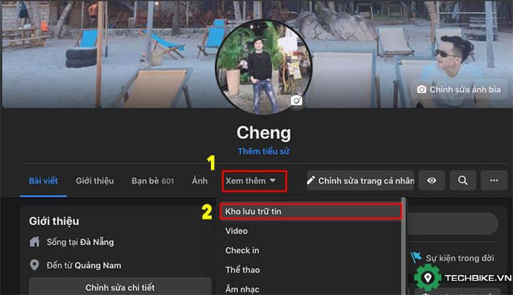 xem-tin-facebook-het-han-tren-may-tinh (1).jpg